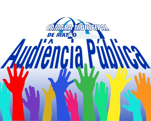 Noticia comunicado-audiencia-publica-precedente-a-votacao-do-projeto-de-lei-n-692020-de